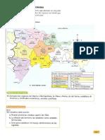 Mapa de las regiones de la republica dominicana.pdf