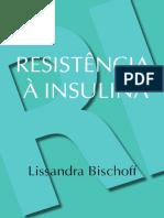 Livro-Resistência-à-Insulina.pdf