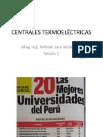 CT1 2018-I.pptx