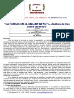 GLORIA_ASUNCION_CONDE_CATENA_01.pdf