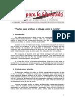p5sd4669.pdf