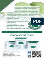 Flyer Jabon Ozolife2