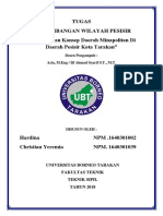 COVER PESISIR.docx