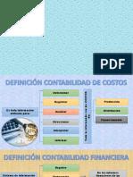 Cont.costos Cont.financ