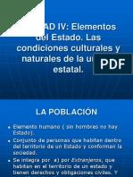 15_Población_Nación.ppt