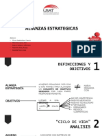 ALIANZAS-ESTRATEGICAS