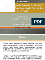 312114502-Ppt-Jurnal-Mata-Risma-Fix.pptx
