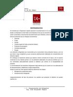 Apunte - Refrigeración.pdf
