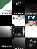 340997056-Khalifman-Alexander-Opening-for-Black-According-to-Karpov-Book-1-pdf.pdf
