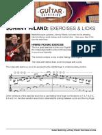 Johnny Hiland - Exercises.pdf