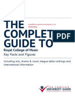 Complete Guide to Royal College of Music.pdf