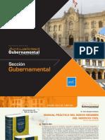 Actualidad Gubernamental - Dic 2017.pdf