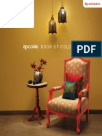 apcolite-book-of-colours.pdf