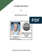 SivanandaKundaliniYogaBook.pdf