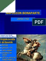 5.Napoleon