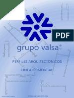 Catalogo Arquitectonico Nacional Valsac17