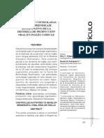 Actividades controladas para el aprendizaje significativo.pdf
