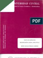 texto_de_ejercicios_regresion_lineal_multiple.pdf