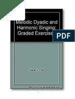 Melodic-Dyadic-and-Harmonic-Singing-Gene-J.-Cho.pdf