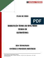 medidas eletricas
