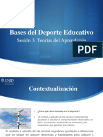 DE_apoyovisual03 (1).pptx