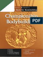 Championship Bodybuilding [www.interesant.net].pdf