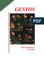 Imagenes_de_la_Malinche_en_el_teatro_mex.pdf