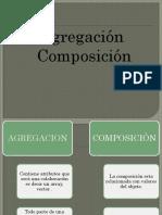agregacioncomposicion-170311230806 (1)