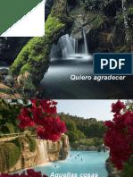 Abrelo es precioso-1.pdf
