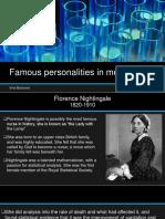 personalitati in medicina