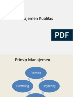 Manajemen Kualitas.pdf
