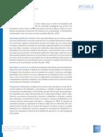 IPCHILE_glosario