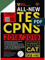 Bank Soal CPNS 2018.pdf