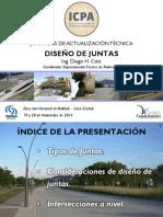 04-Diseno-de-Juntas.pdf