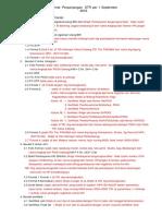 SYARAT-SYARAT ADMINSITRASI PDGI  GRESIK-1.pdf