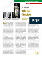 pa091e.pdf