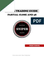 Partial Close 3S Ebook.pdf