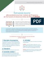 Bienvenida_PFDO.pdf