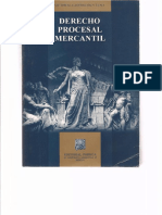 dereecho mercantil castrillon.pdf