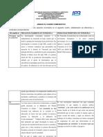 Unidad Vii - Cuadro Comparativo Pfyp (1)