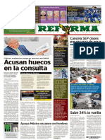 Reforma25Oct