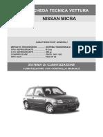 Nissan Micra k11 Ac.pdf