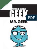 geek-GQ