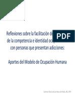OSA en Adicciones.pdf