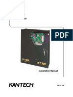 KT-300_Installation_Manual_EN_DN1315-0707.pdf