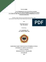 347833480.pdf