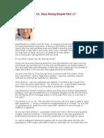 beingstupidpart17.pdf