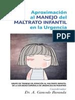 maltrato_aproximacion