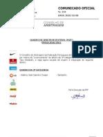 CO134_quadro_arbitros_Fut11[2]