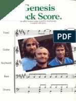 Genesis-Songbook.pdf